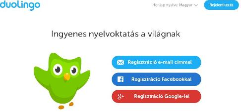 Duolingo.JPG