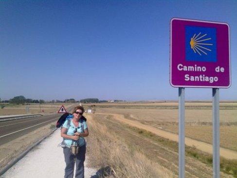 El_Camino_Meseta.jpg