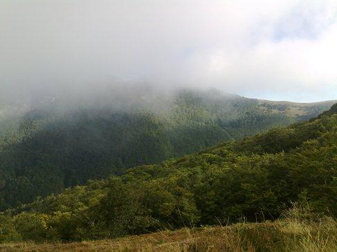 El_Camino_hegyek_felhok_kozott.jpg