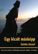 Geleta_Jozsef_Egy_kicsit_maskepp.JPG