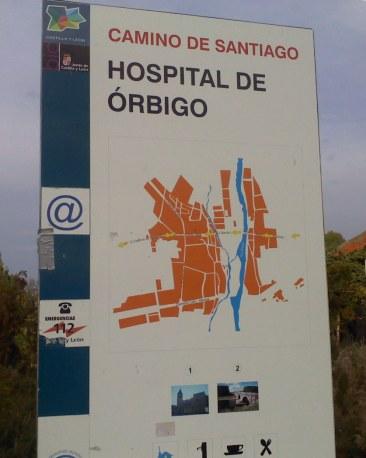Hospital de Orbigo.jpg