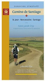 John_Brierley_Camino_de_Santiago.JPG