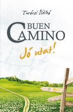 Turoczi_Ildiko_Buen_Camino_Jo_Utat.jpg