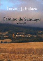 teremi_j_balazs_camino_de_santiago_utinaplo.JPG