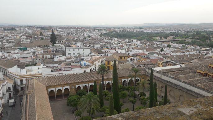 0_andaluzia_cordoba.jpg
