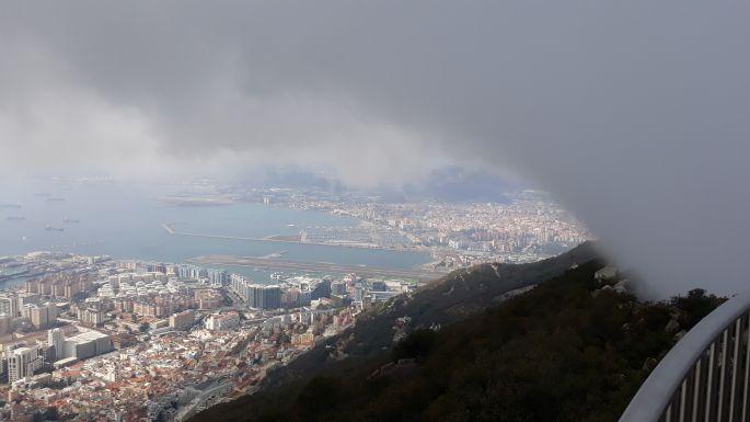 0_andaluzia_gibraltar.jpg