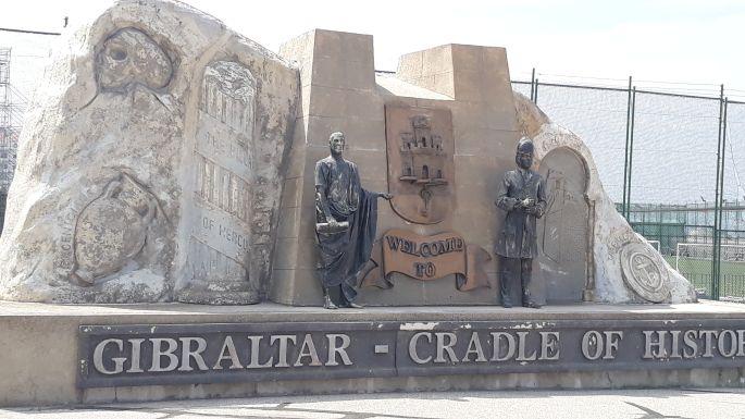 16_andaluzia_gibraltar.jpg