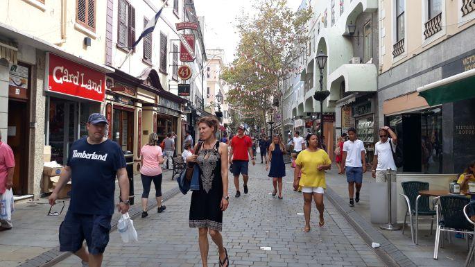 17_andaluzia_gibraltar.jpg