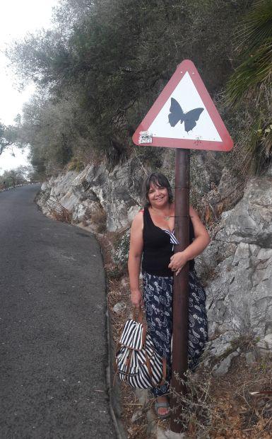 45_andaluzia_gibraltar_pillango.jpg