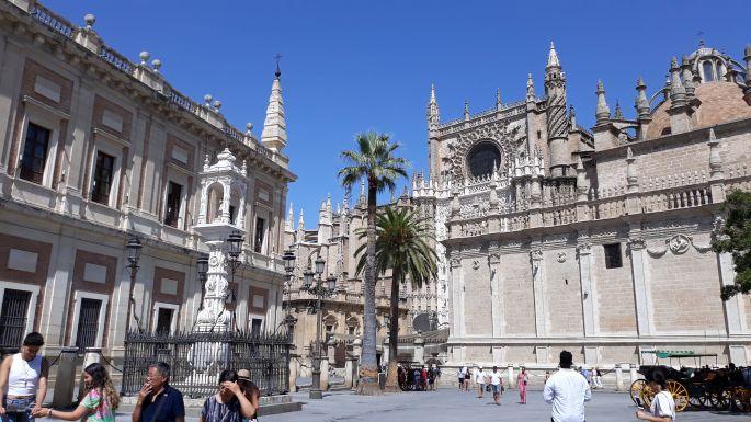 0_andaluzia_sevilla_katedralis.jpg