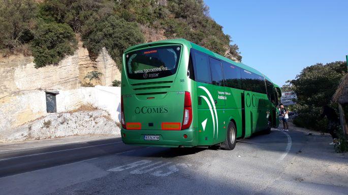 1_andaluzia_sevilla_busz.jpg
