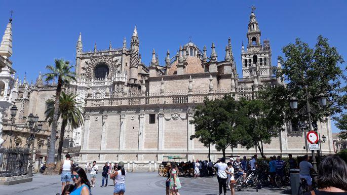21_andaluzia_sevilla_katedralis.jpg