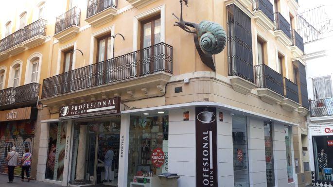 16_andaluzia_sevilla_utca_csiga.jpg