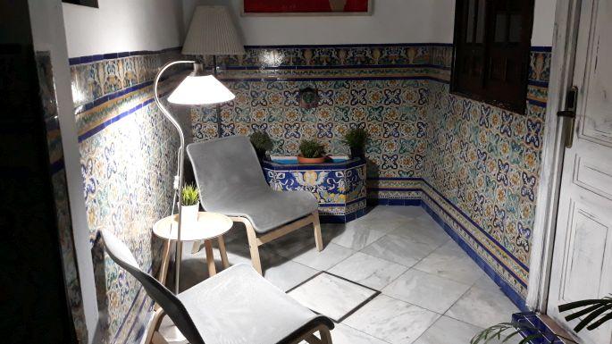 52_andaluzia_sevilla_hotel.jpg
