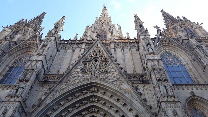 0_barcelona_katedralis.jpg
