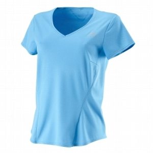 kék póló.jpg