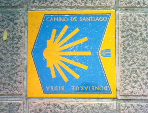 El Camino 224_1.jpg
