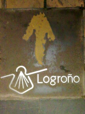 El Camino 292_1.jpg