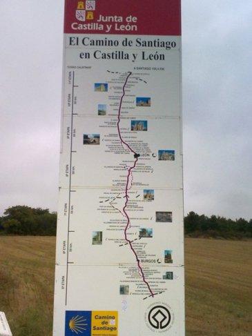 El Camino 354_1.jpg