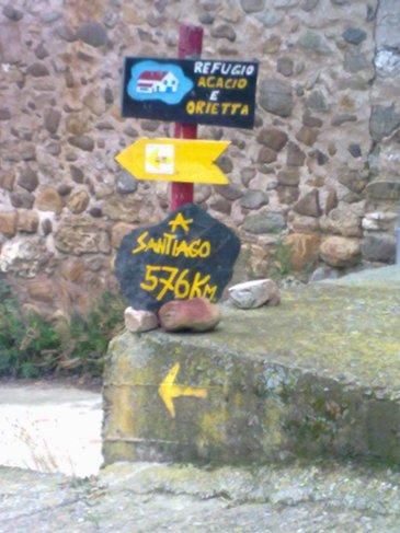 El Camino 356_1.jpg