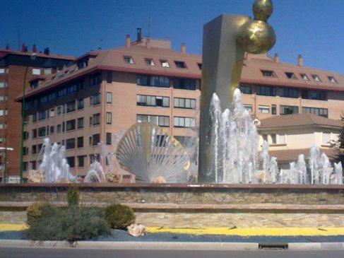 El Camino 388_1.jpg