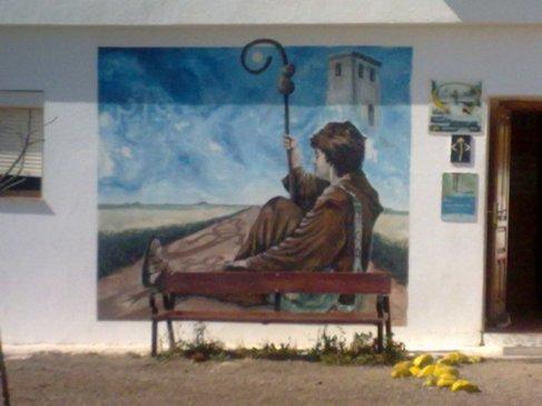El Camino 463_1.jpg