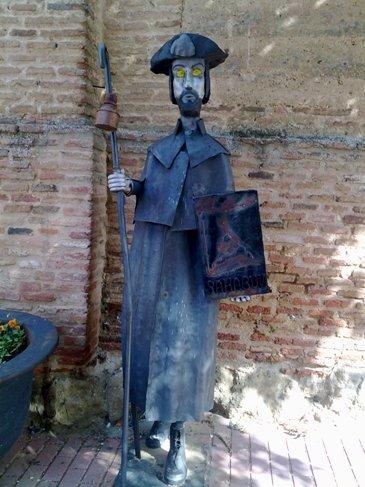 El Camino 490_1.jpg