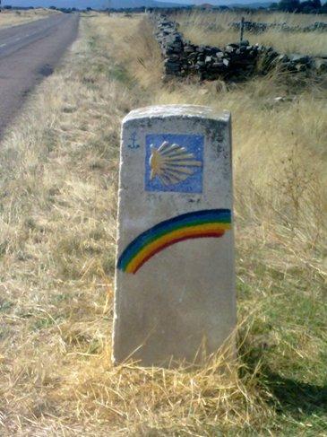 El Camino 635_1.jpg