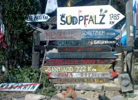 El Camino 679_1.jpg