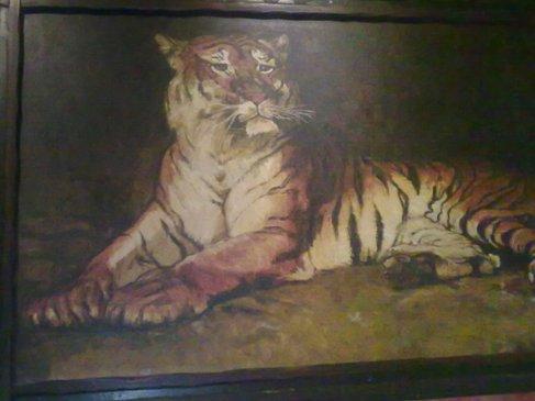 parizs au baroudeur bar tigris.jpg