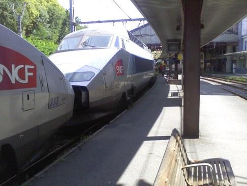 sncf tgv francia gyors vonat.jpg