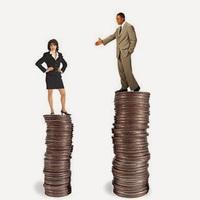 Kollektív alkuval a nemek közötti bérszakadék ellen