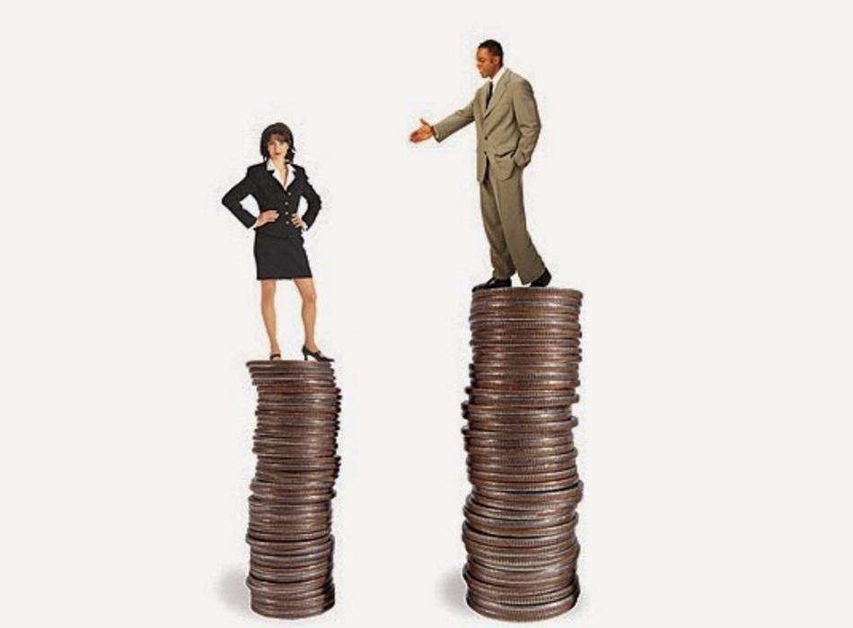 950-gender-pay-gap.jpg