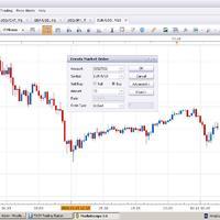 Számlanyitás és a kereskedés előkészületei