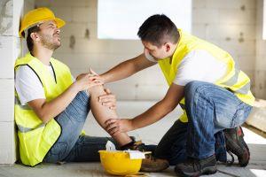 A munkahelyi elsősegélynyújtó jogköre és feladatai