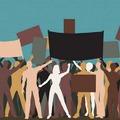 Miért hatalmas bukta a hétfői köztisztviselői sztrájk?