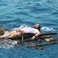 40 évesen hajótöröttnek érzem magam a munka tengerében