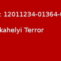 Támogasd a Munkahelyi Terror blogot!