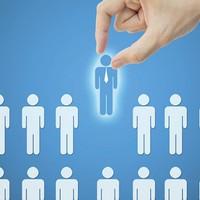 A HR-es felelőssége a vállalati márka le-építésben