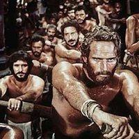 Rabszolgamunka Németországban