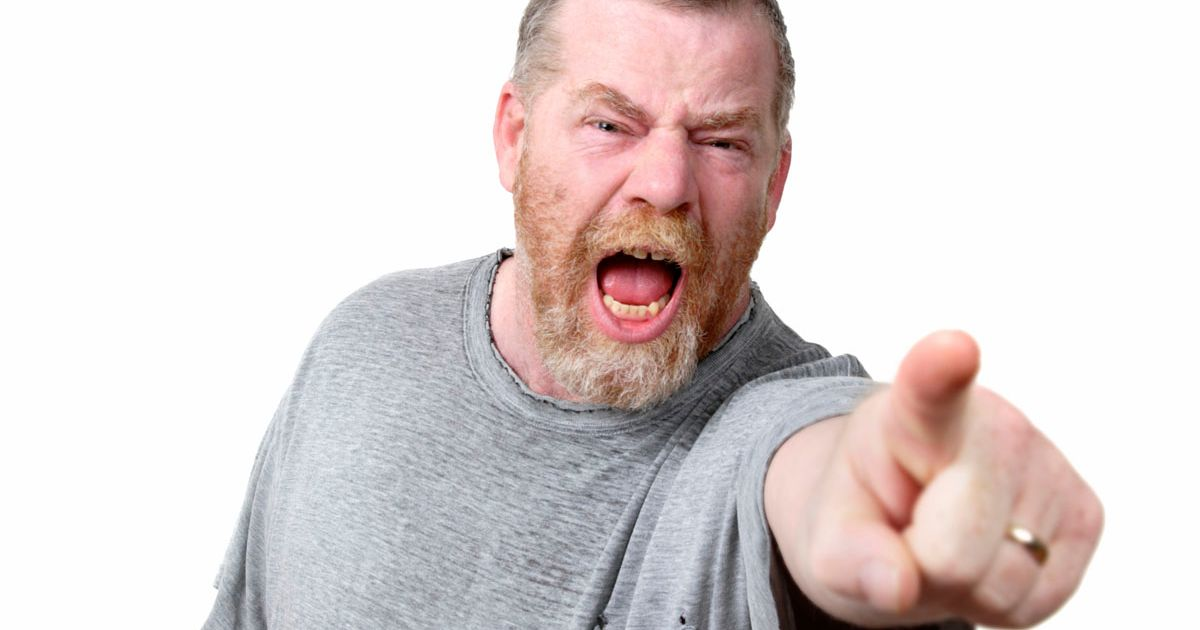 angry-man-shouting-and-pointing-to-camera-studio-shot.jpg