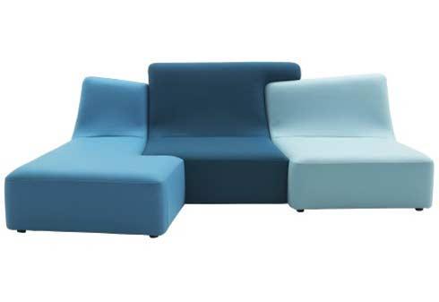 confluence-seating.jpg