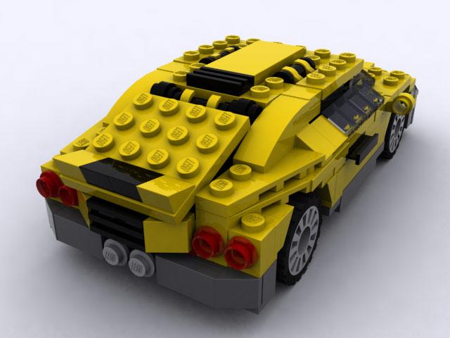 lego-car-5.jpg