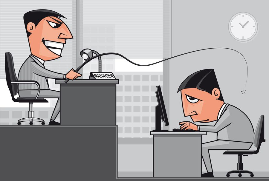 mobbing-i-co-dalej-107664-900x900.jpg