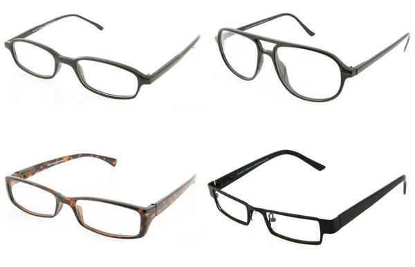 new_glasses.jpg