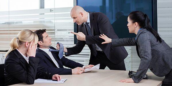 vita-munkahely-eroszak.jpg