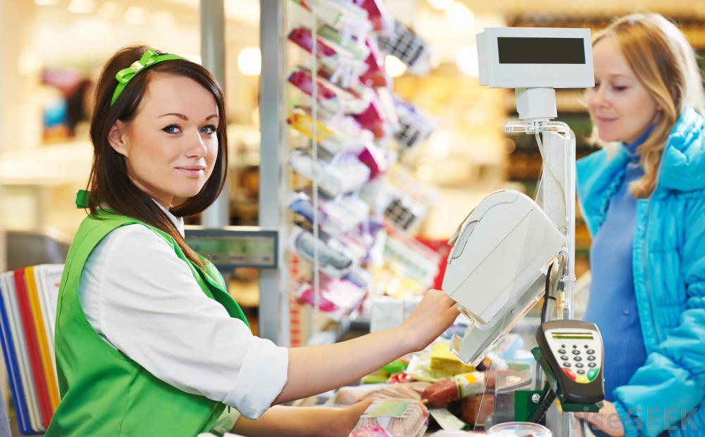 woman-cashier-at-store.jpg