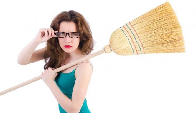 woman-with-broom-shutterstock-665x385.jpg
