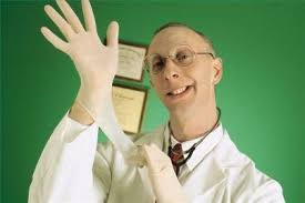 Image result for awkward doctor