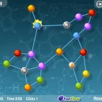 Fúziós kémia
